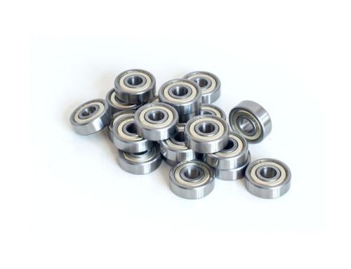 Miniaturlager